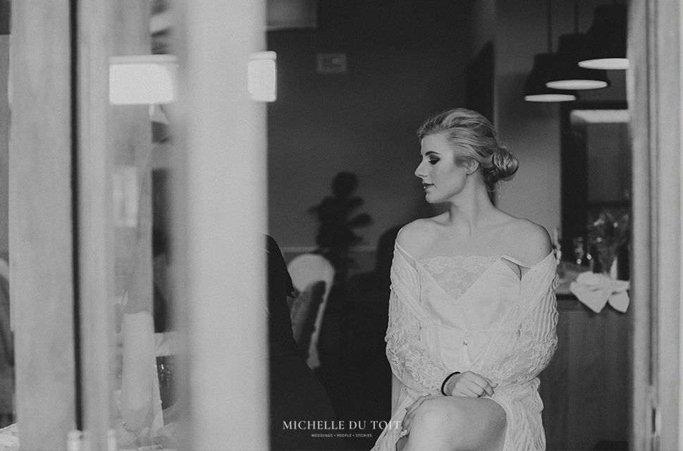 *bosjes-wedding-venue-photos-worcester-photographers-michelledt-020