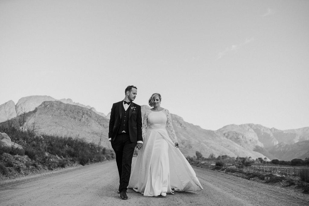 nina-sean-wedding-438
