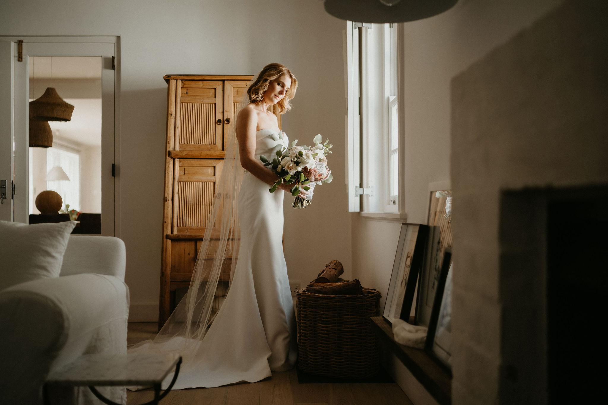 *lucie-daniel-wedding-125