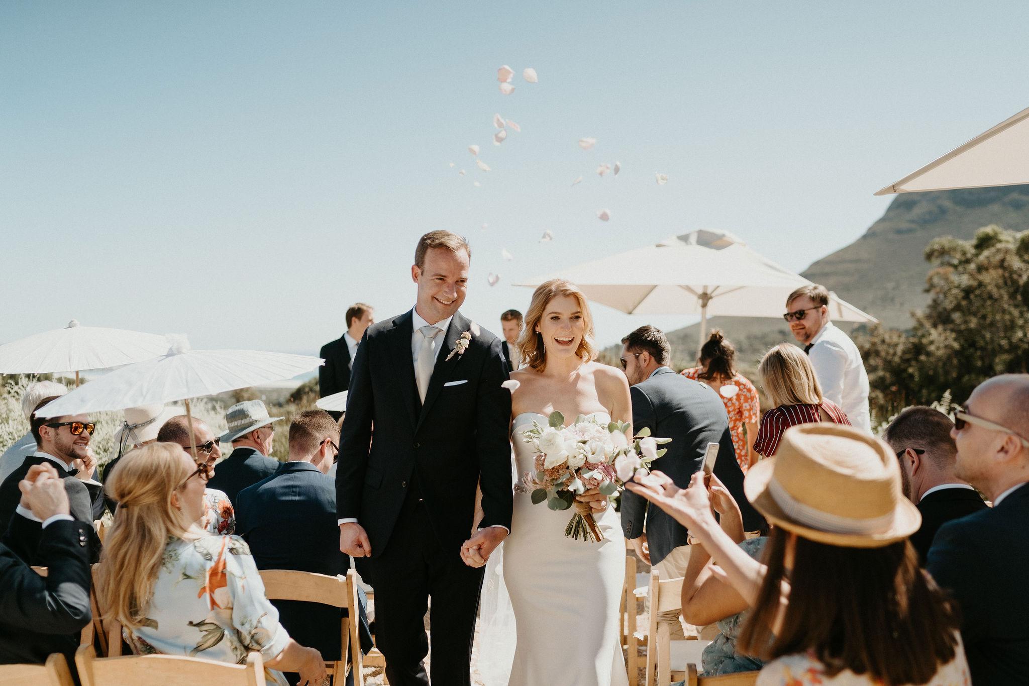 *lucie-daniel-wedding-188