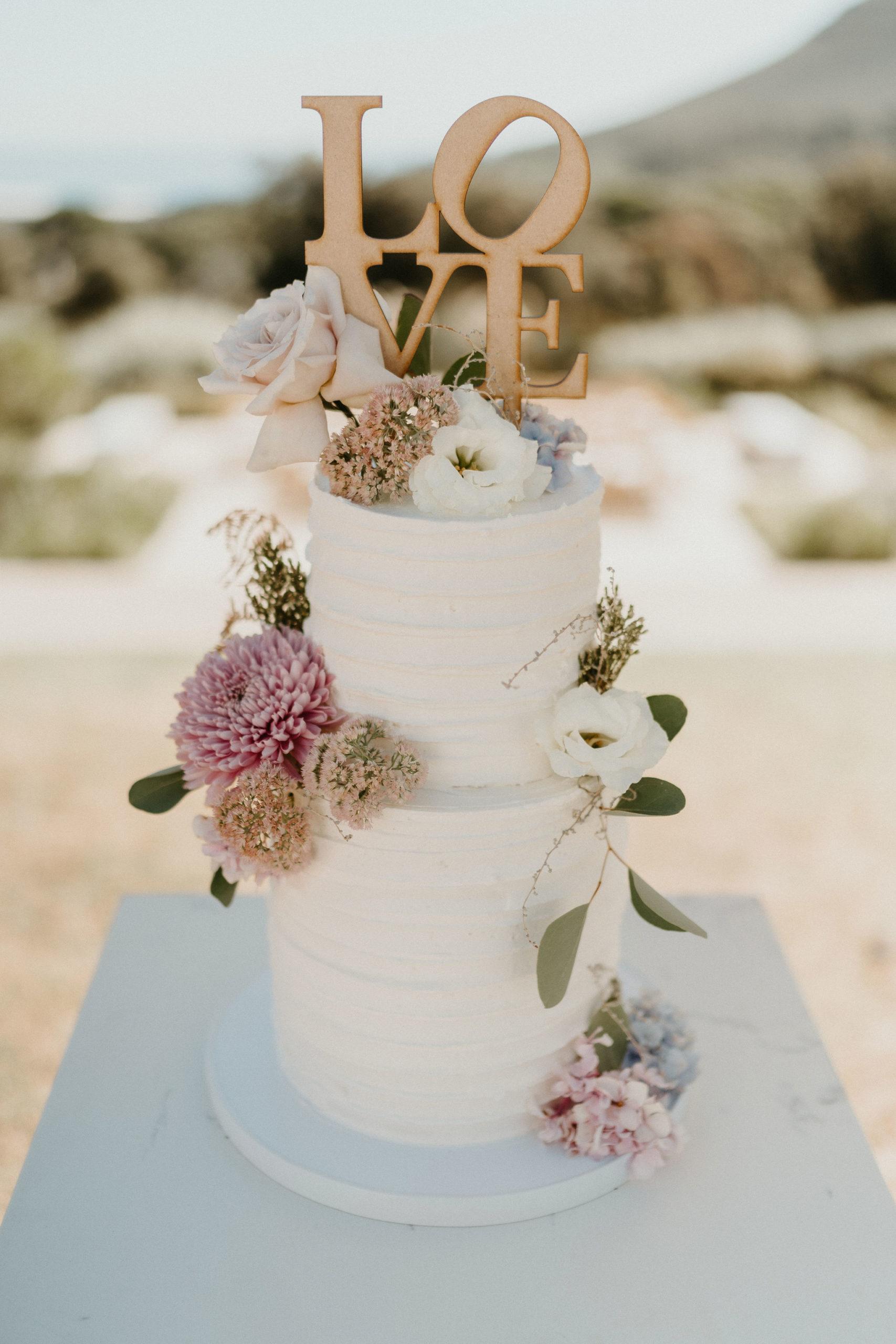 *lucie-daniel-wedding-230