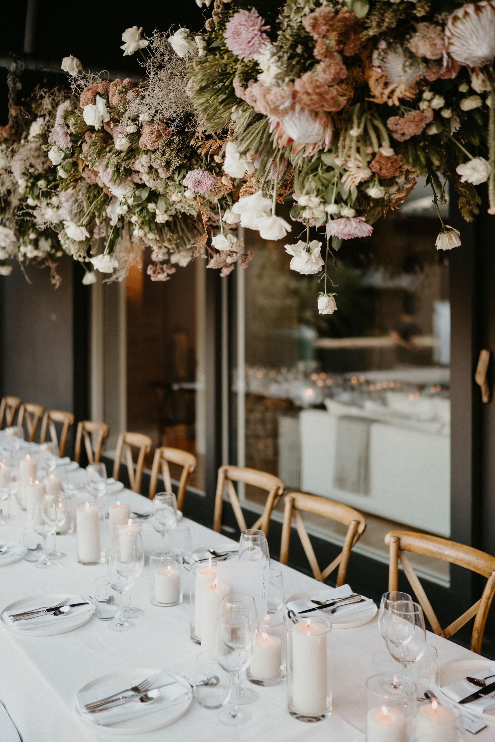 *lucie-daniel-wedding-456