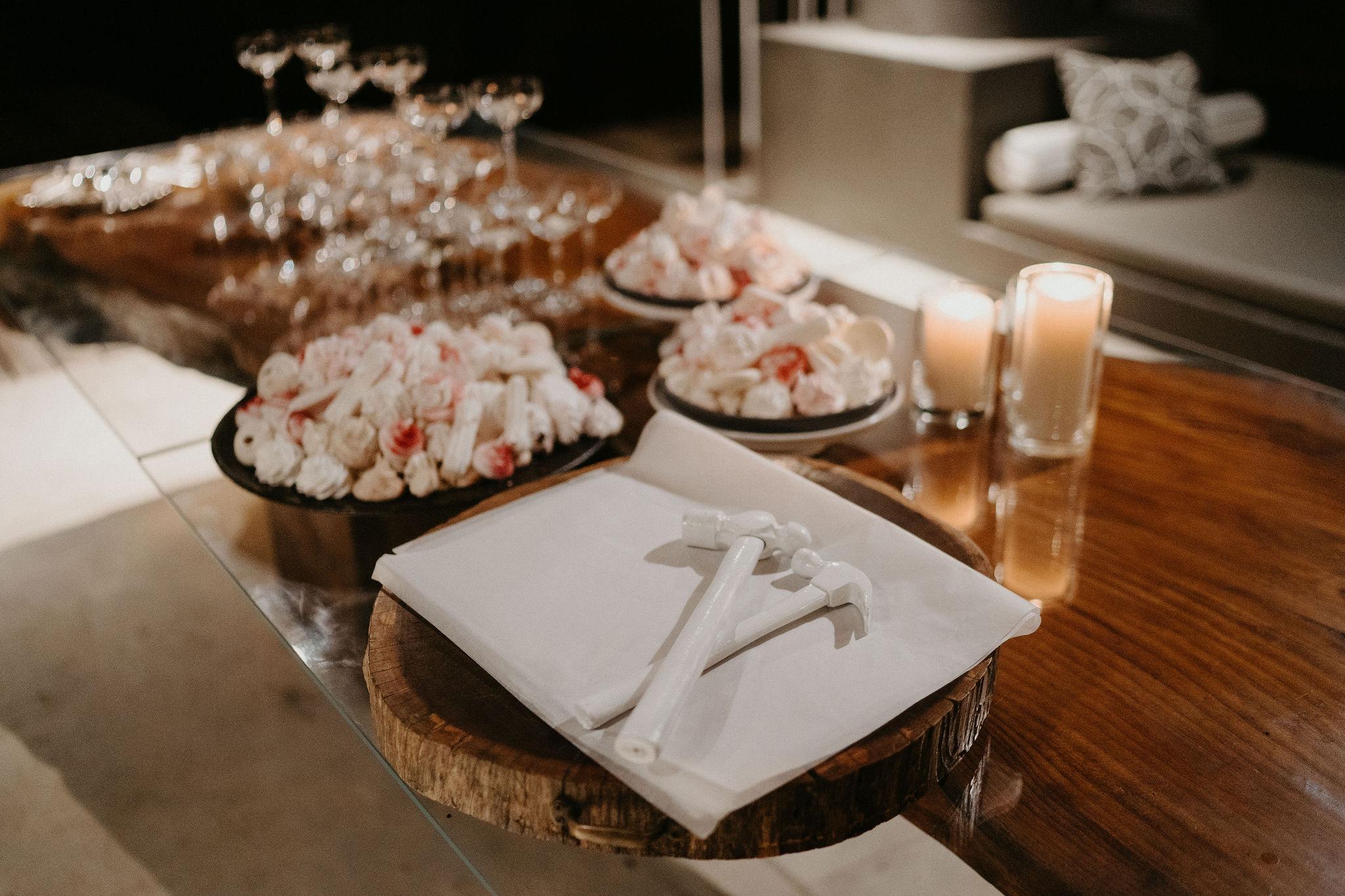 *lucie-daniel-wedding-537