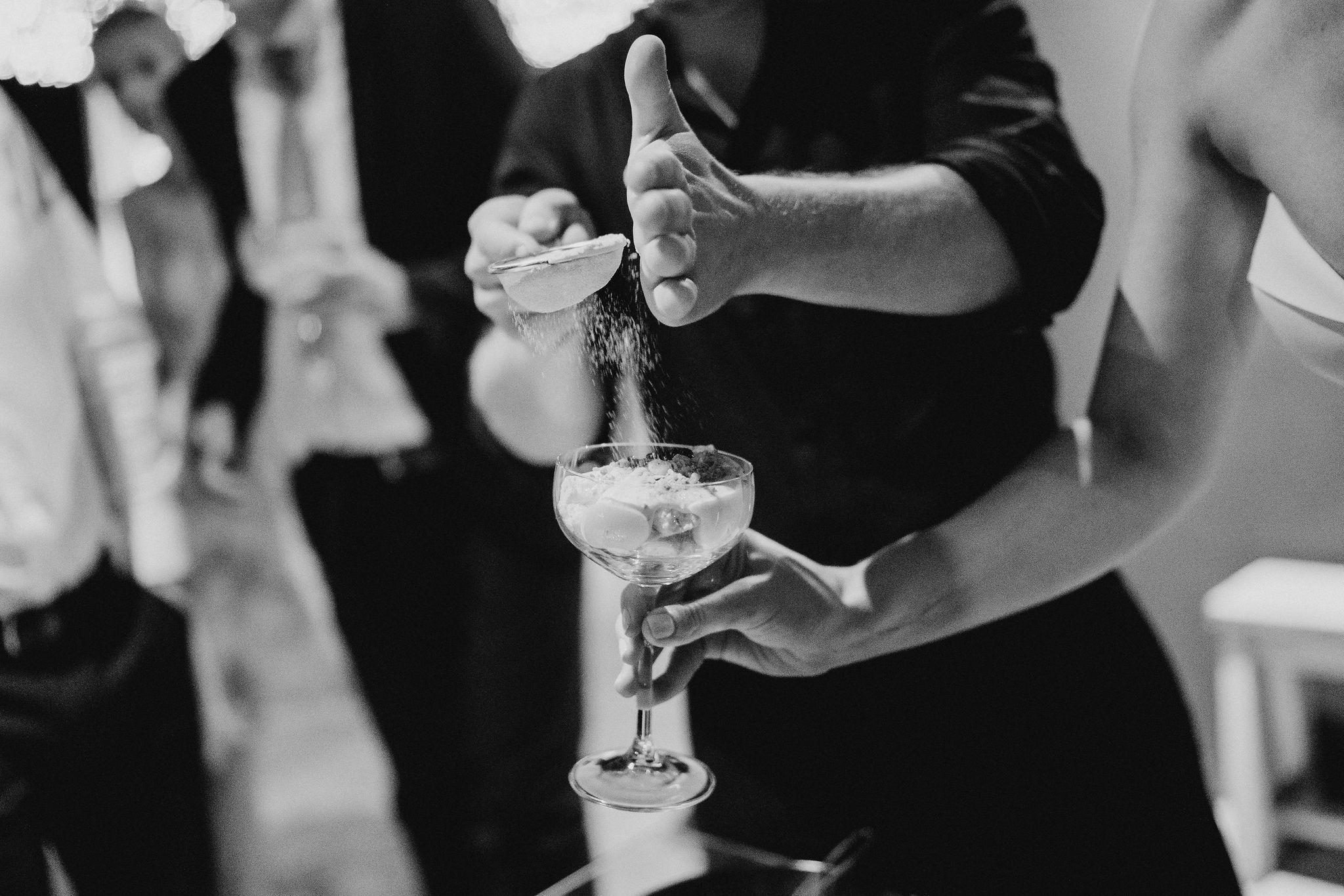 *lucie-daniel-wedding-544