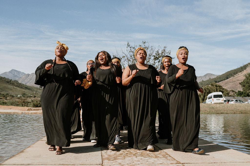 nina-sean-wedding-121