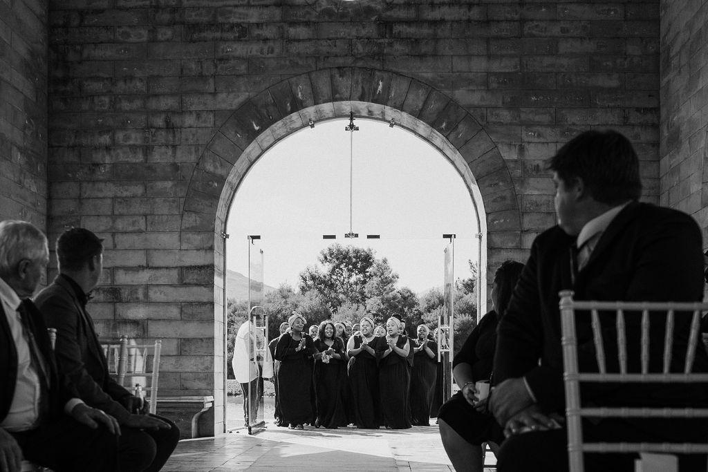 nina-sean-wedding-123