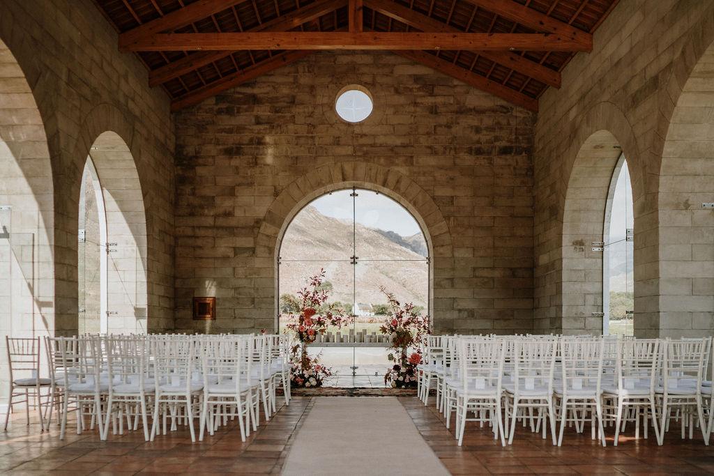 nina-sean-wedding-2