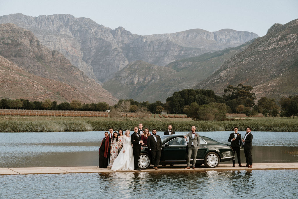 nina-sean-wedding-282