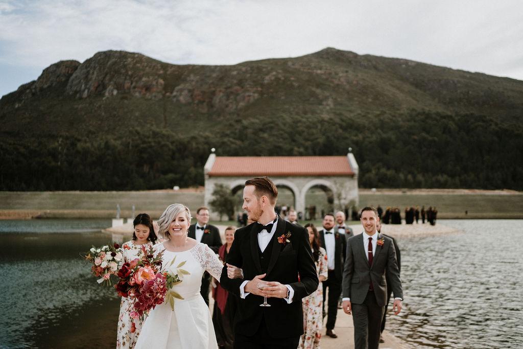 nina-sean-wedding-285
