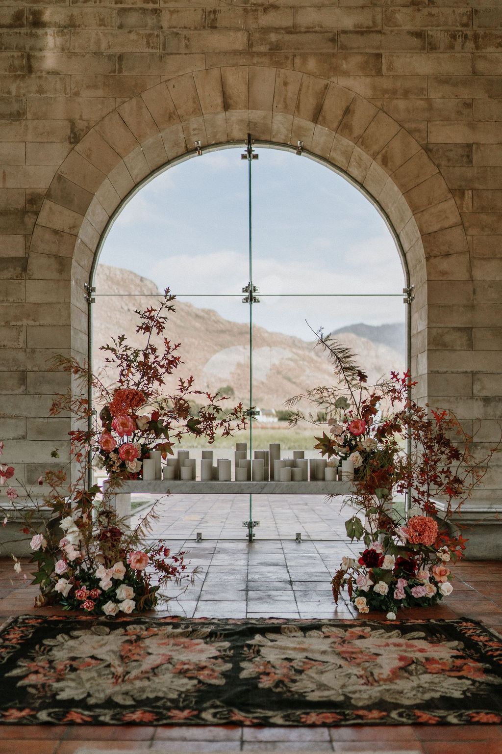 nina-sean-wedding-3