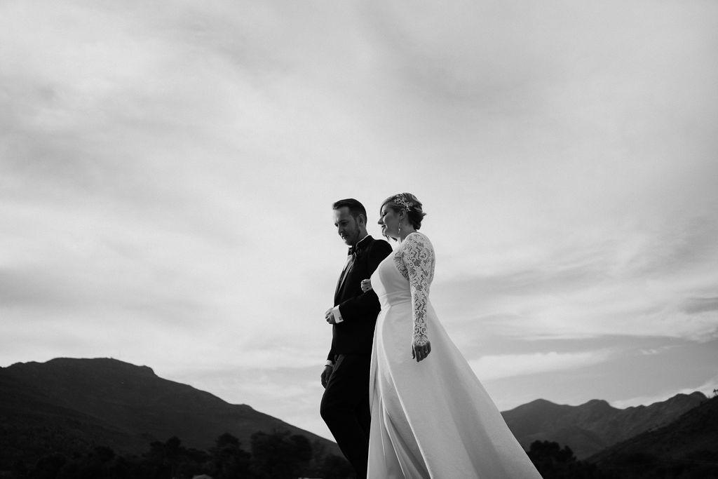 nina-sean-wedding-358