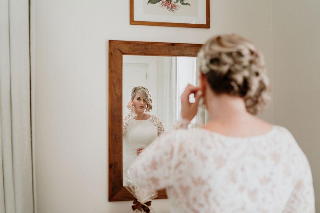 nina-sean-wedding-37