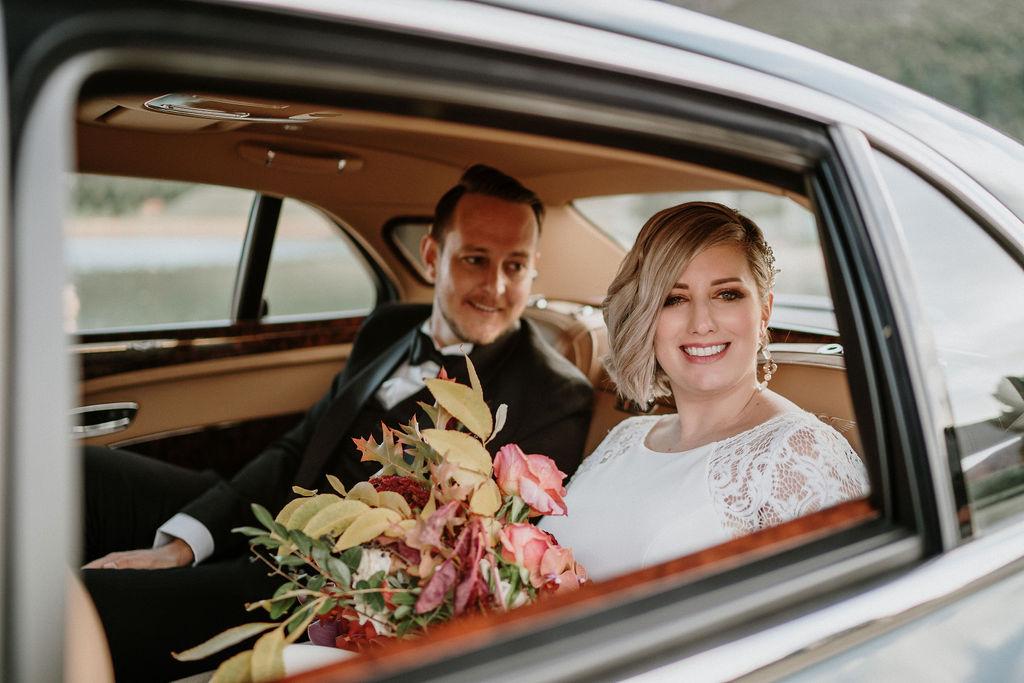 nina-sean-wedding-425