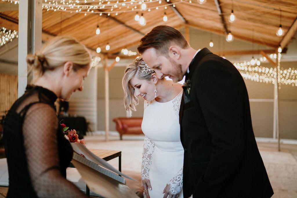 nina-sean-wedding-442