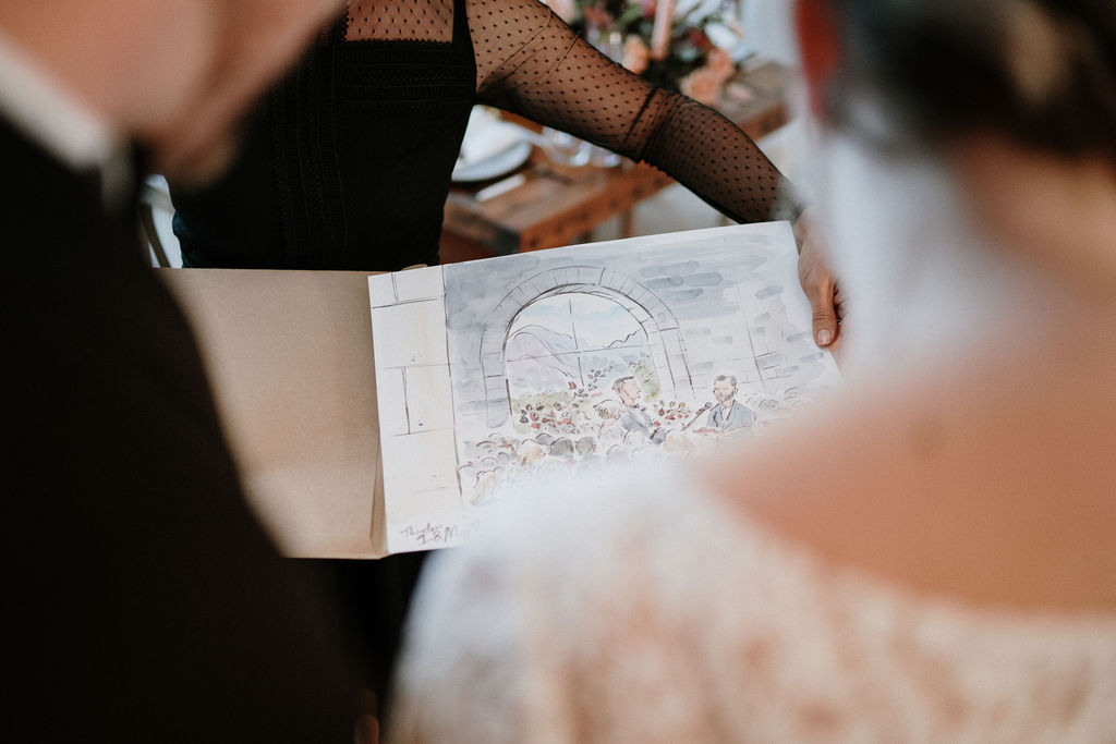 nina-sean-wedding-443