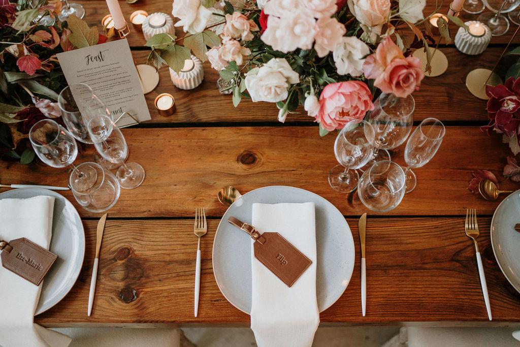 nina-sean-wedding-445