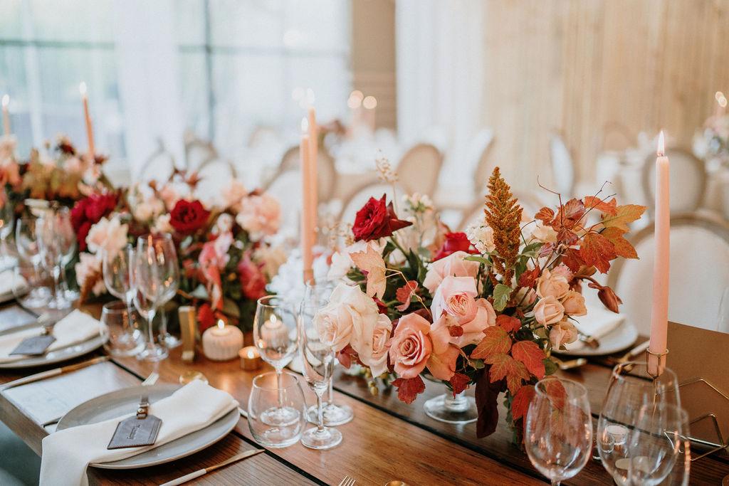 nina-sean-wedding-460