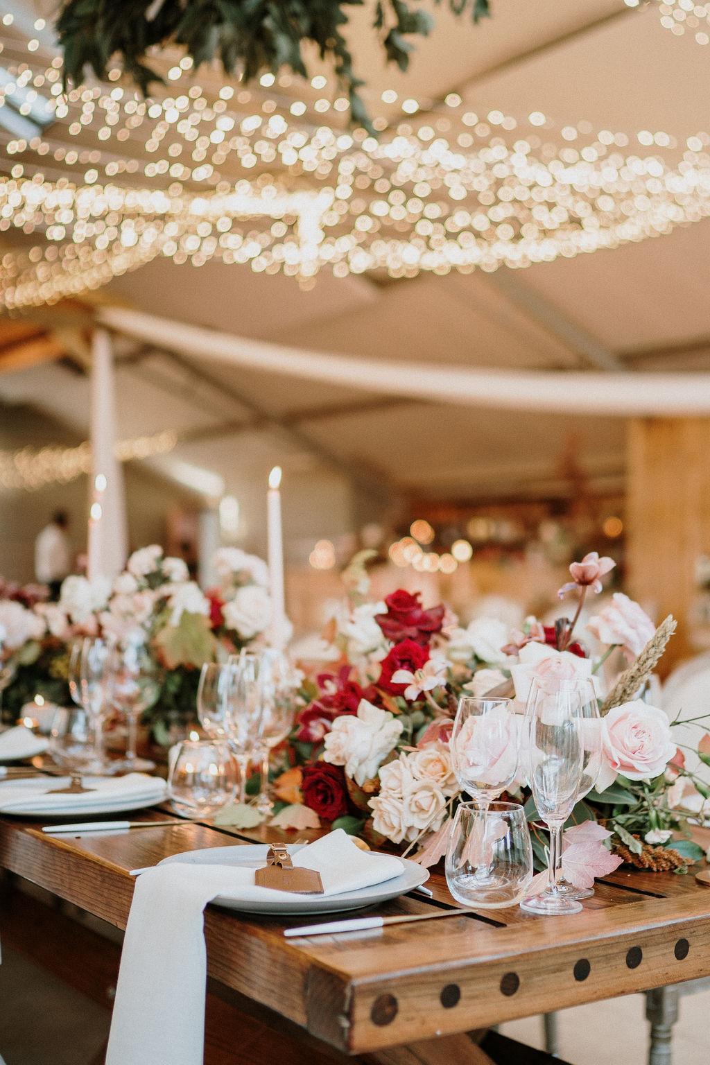 nina-sean-wedding-463
