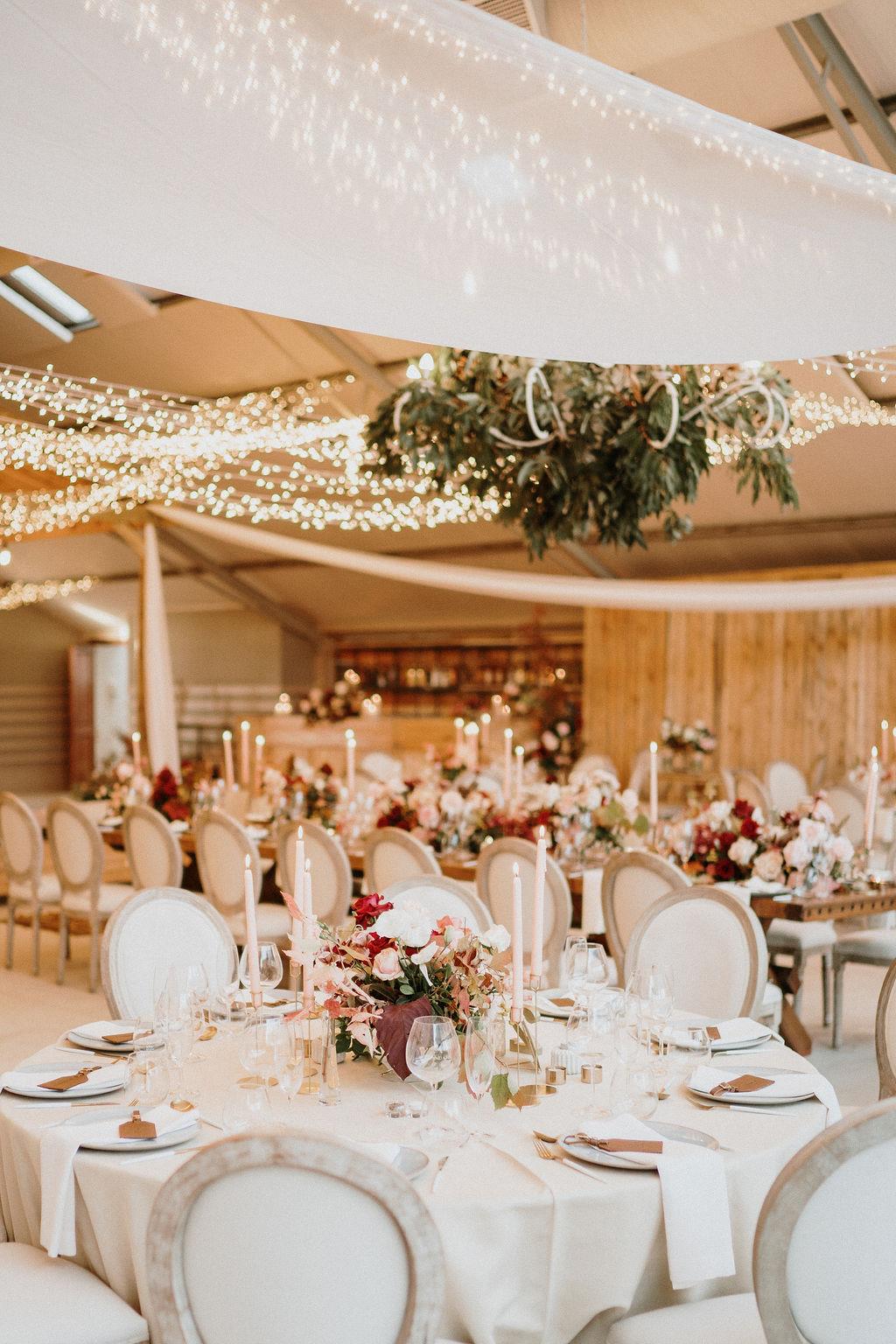 nina-sean-wedding-465