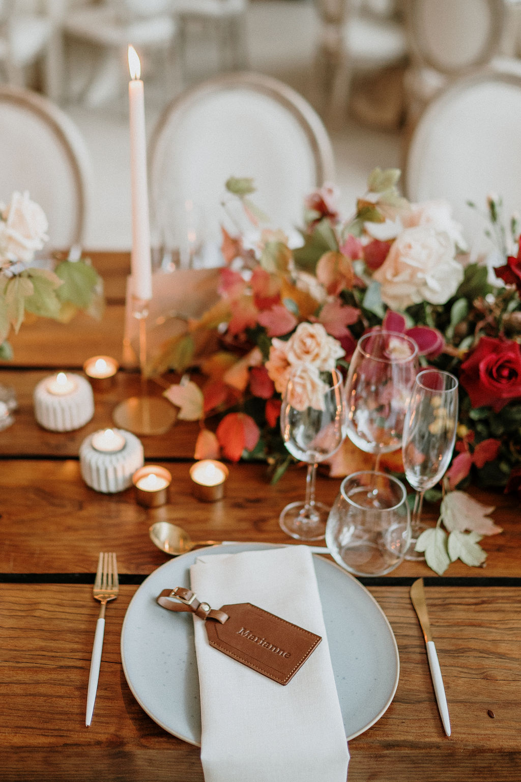 nina-sean-wedding-472