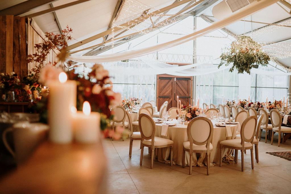 nina-sean-wedding-479