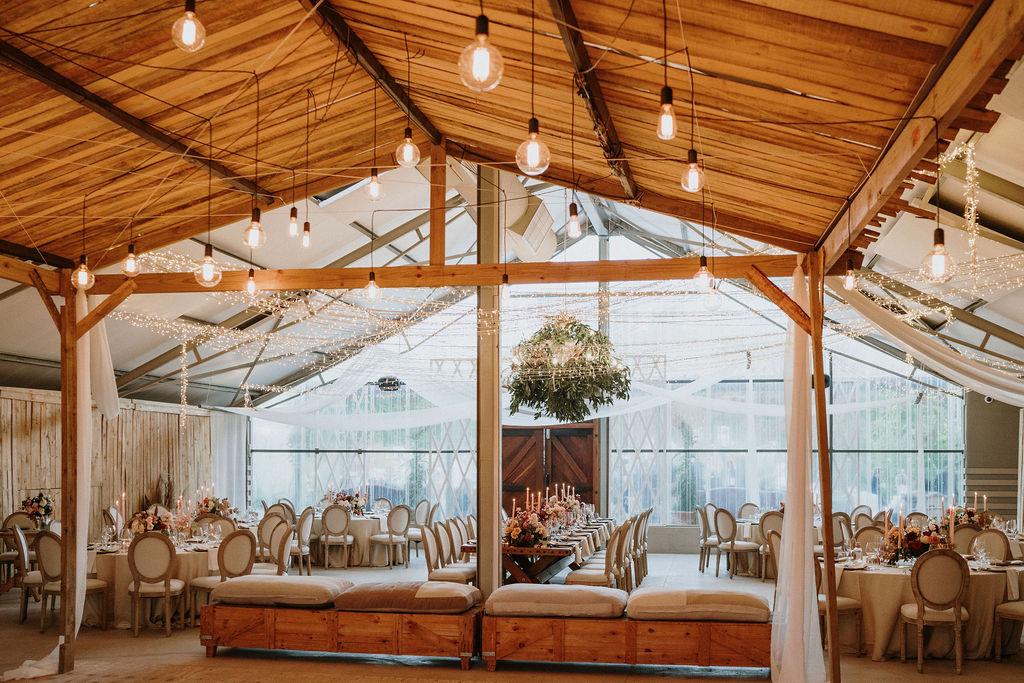 nina-sean-wedding-480