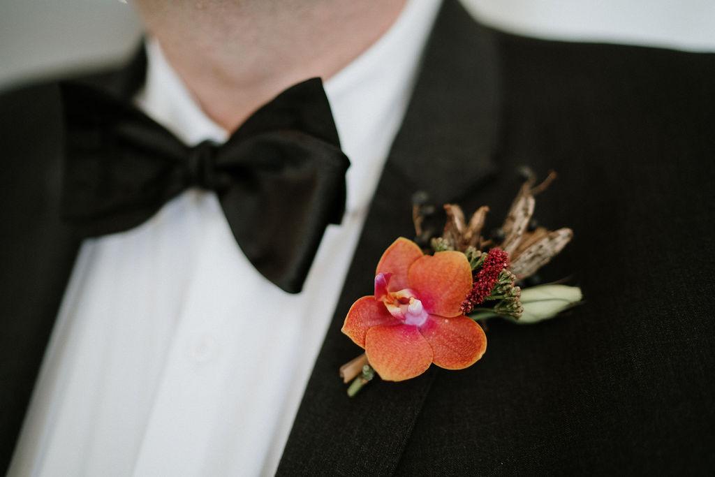 nina-sean-wedding-82