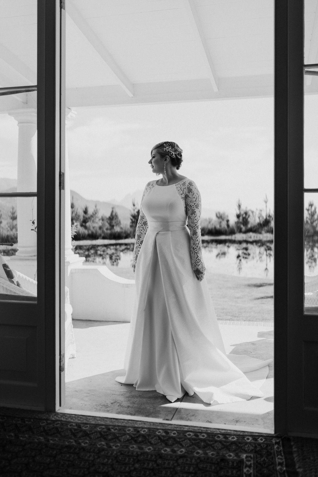 nina-sean-wedding-87