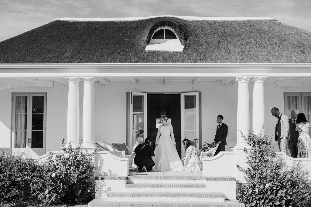 nina-sean-wedding-92
